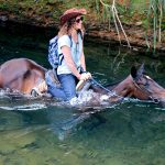 cabalgata-en-colombia