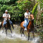 horseback-riding-in-colombia