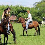 montar-a-caballo-cali