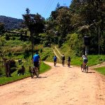 mountain bike tours en cali