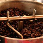 cali-cafe-tour